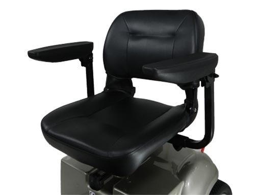Victory Seat